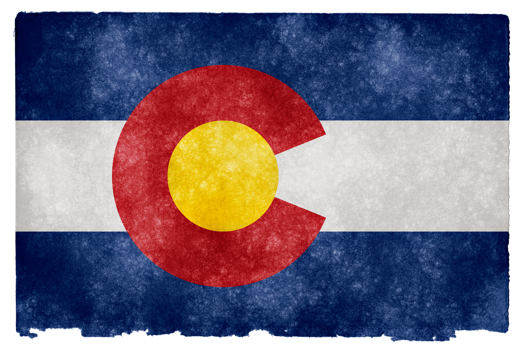 Colorado Cannabis Industry