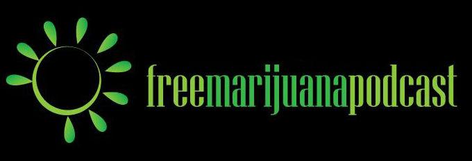 Free Marijuana Podcast